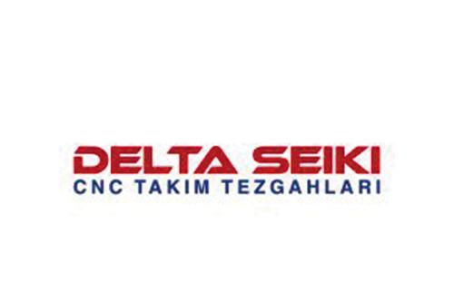 delta seiki