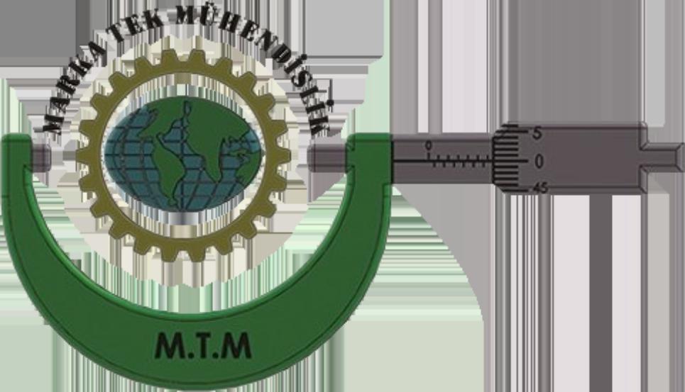 markatek logo